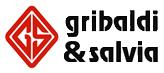 Gribaldi&Salvia