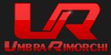 Umbria Rimorchi